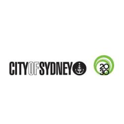cityofsydney.jpg