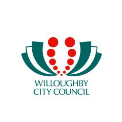 willoughbycitycouncil.jpg