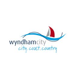 wyndhamcitycouncil.jpg