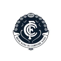 Carlton Football Club