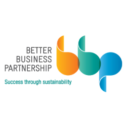 betterbusinesspartners.jpg