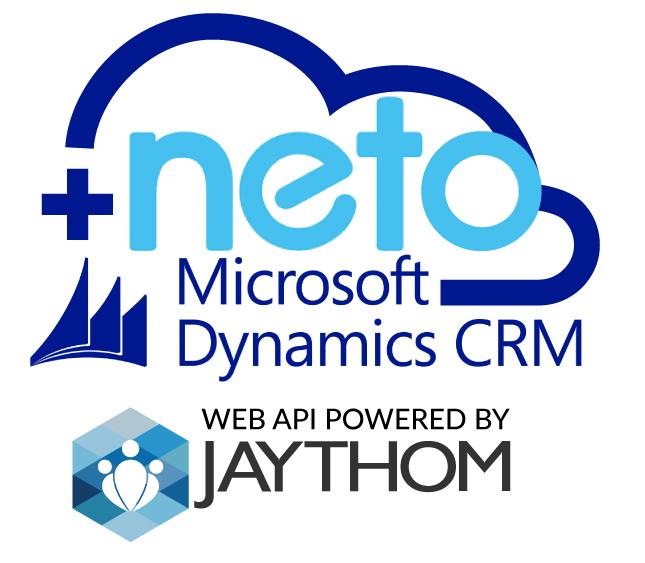 netointegration-byjaythom
