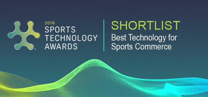 Sports Commerce  - Shortlist (full colour).jpg