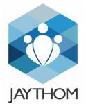 jaythom_cropped.png