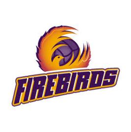 firebirds.png