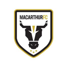 Macarthur_FC.png