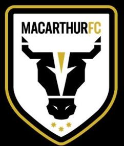 macarthurfc.png