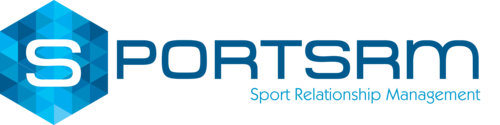 SportsRM.png