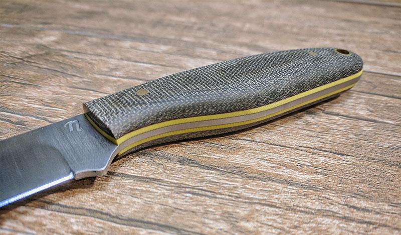 nordsmith-lapwing-handle.jpg