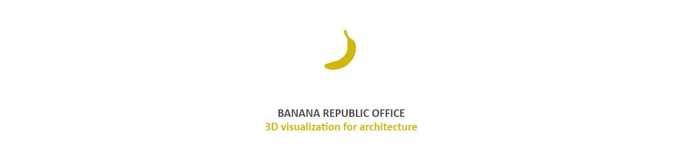 03_txt_Do you have the banana.jpg