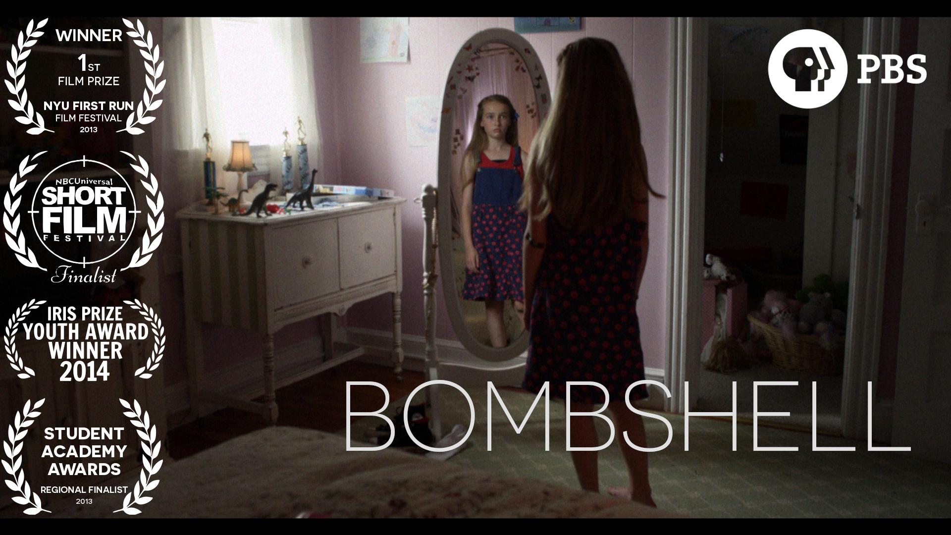 Bombshell_VIMEOSTILLwTITLE_pbs.jpg