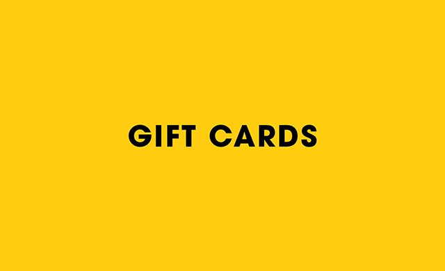 GIFT CARDS - 1. Purchase online2. Unique code sent via email3. Code used in online checkout to purchase sessions4. YOU CAN EVEN SEND A NOTE OR VIDEO MESSAGE to recipient!