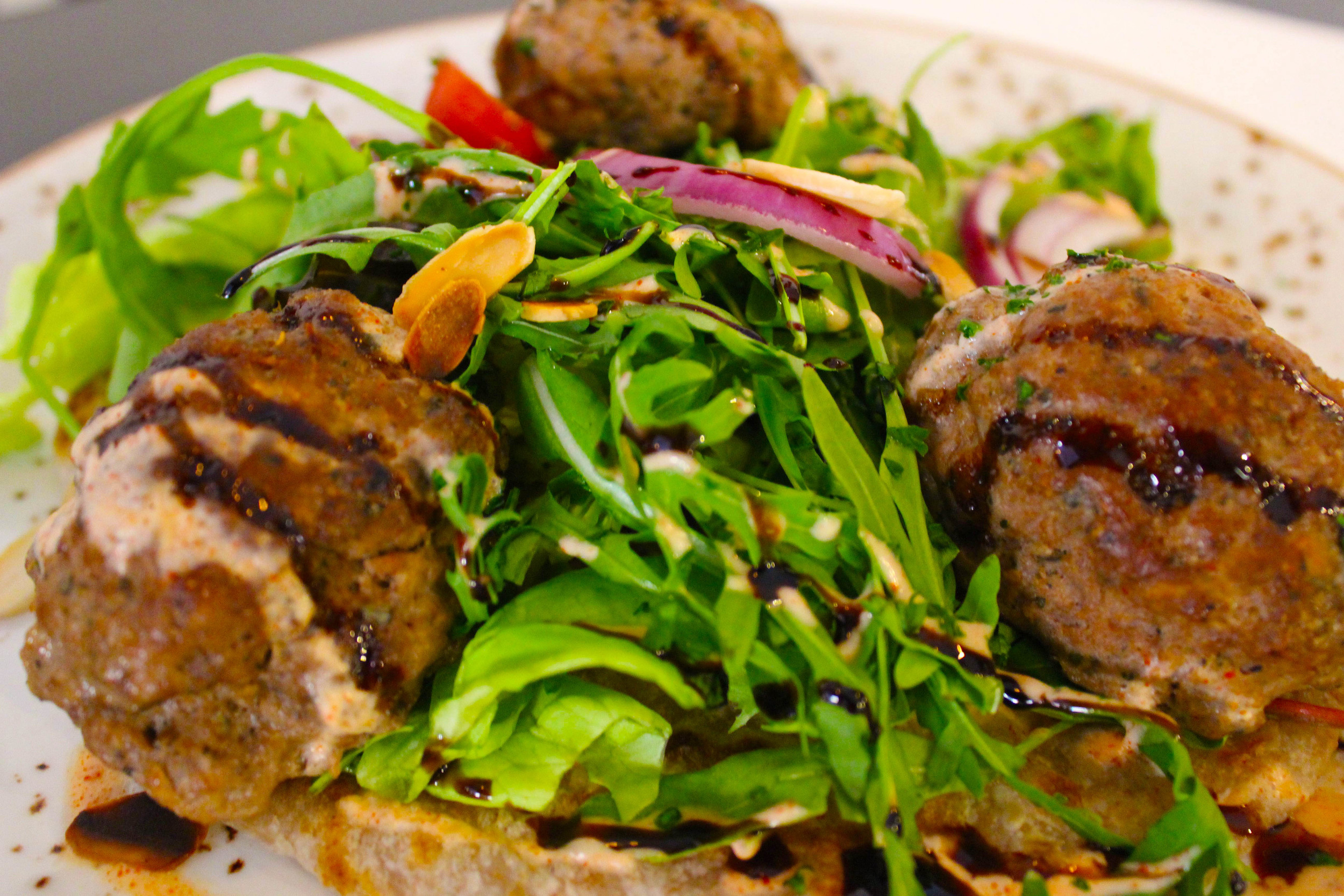 lamb kofte salad.jpg