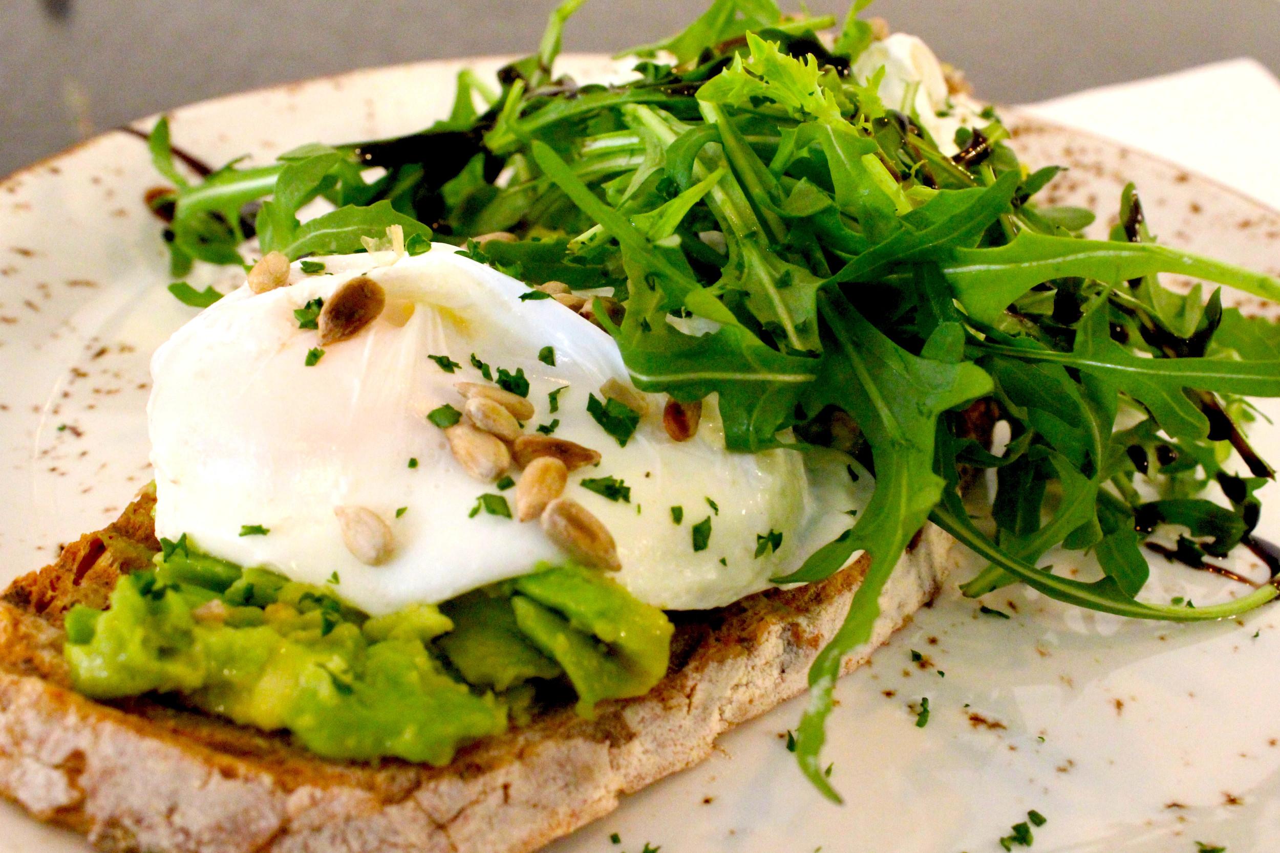poached egg avocado2.jpg