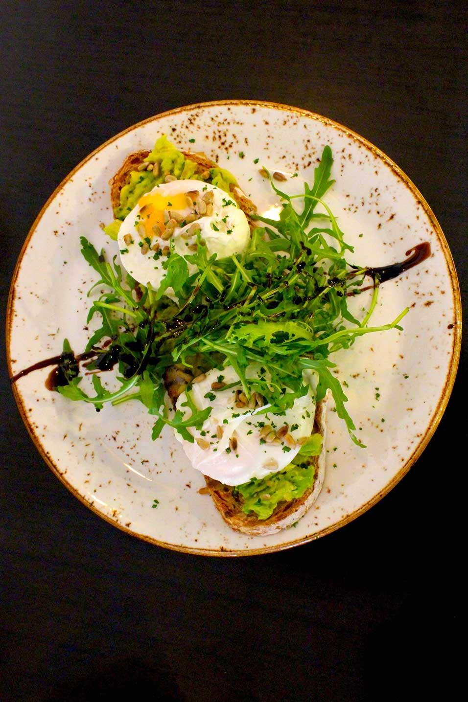 poached-egg-avocado.jpg