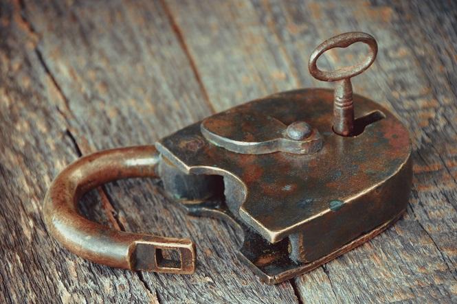 padlock.jpg
