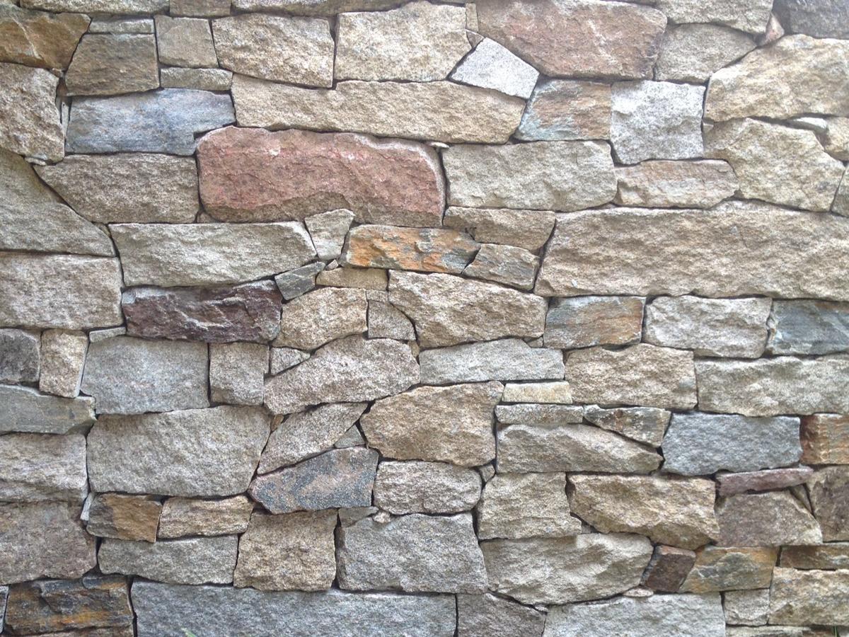 stone wall 2.jpg