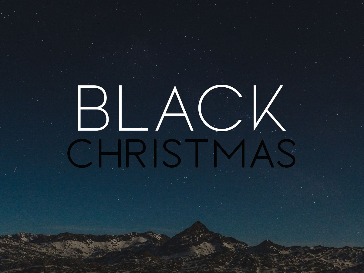 black christmas_1200px.jpg