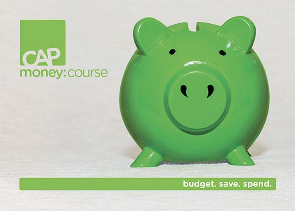 Cap-Money-Course.jpg