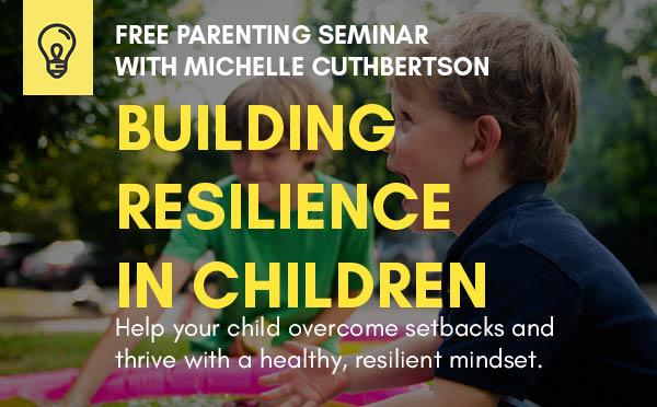 Building resilience in children.jpg