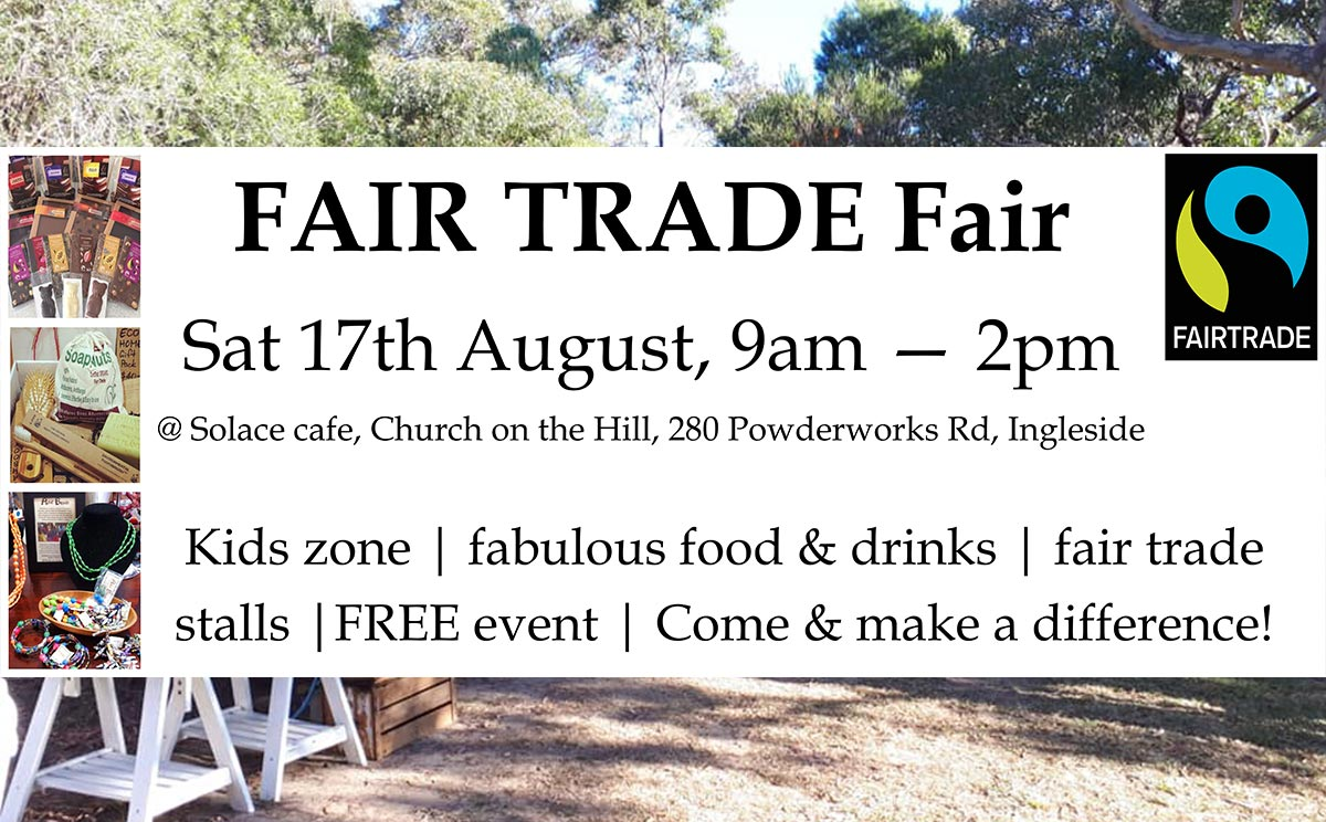 fairtrade-fair.jpg