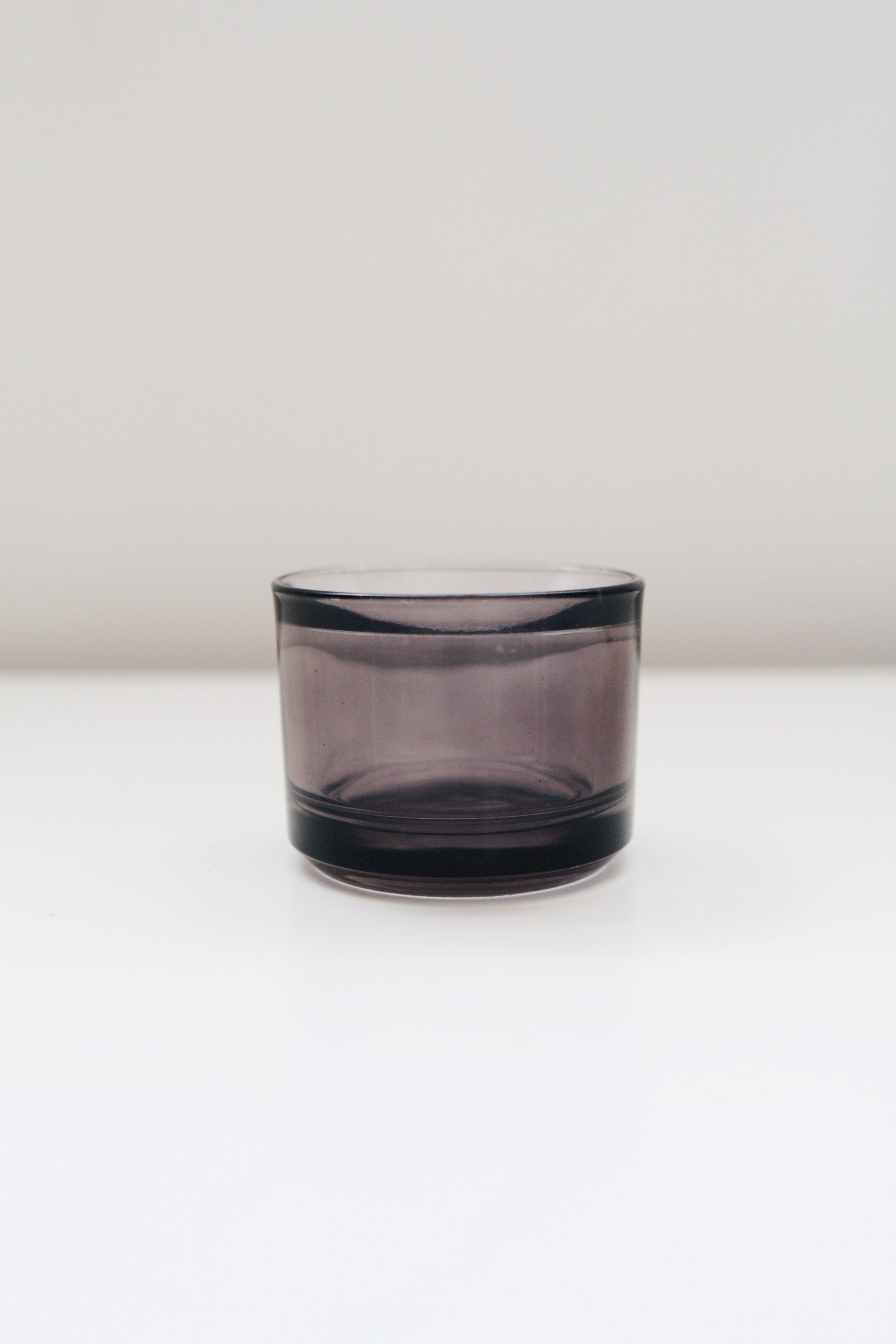 avideas-inventory-votives-smokeglass-SML1.JPG