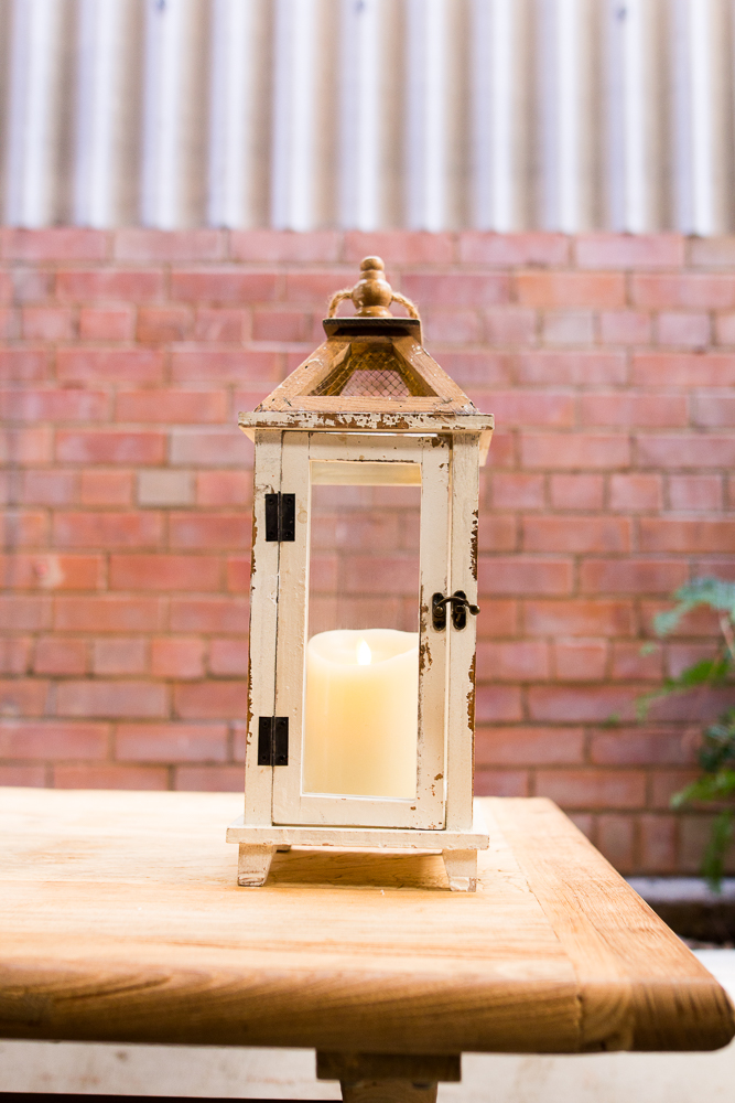 AVIDEAS-INVENTORY-LANTERNS-Medium White & Natural Timber Lantern.jpg