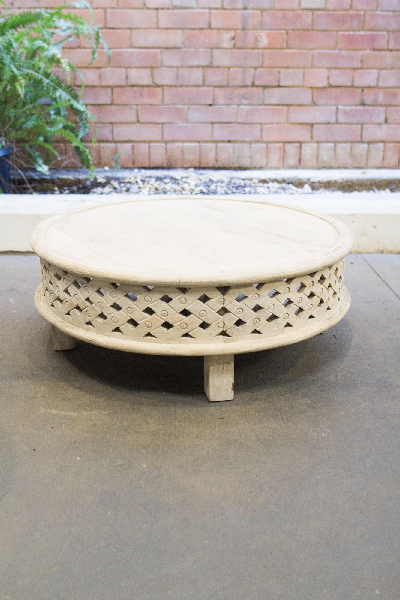 AVIDEAS-INVENTORY-TABLES-BARS-Salu Coffee Table.jpg
