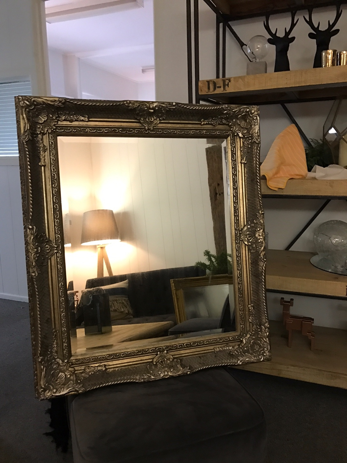 silver+framed+mirror.jpeg