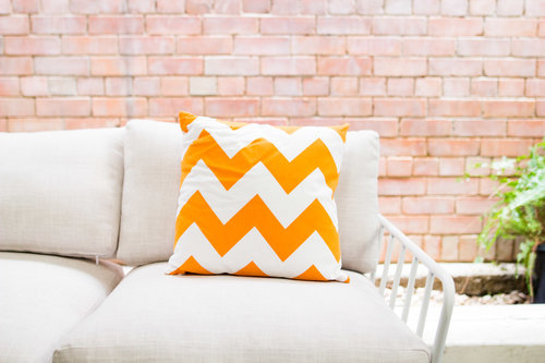 ORANGE CHEVRON CUSHION.jpg