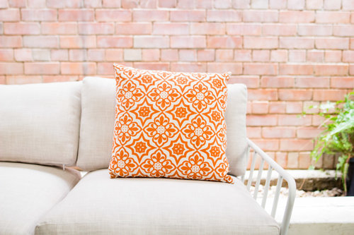 TANGERINE PATTERN CUSHION.jpg