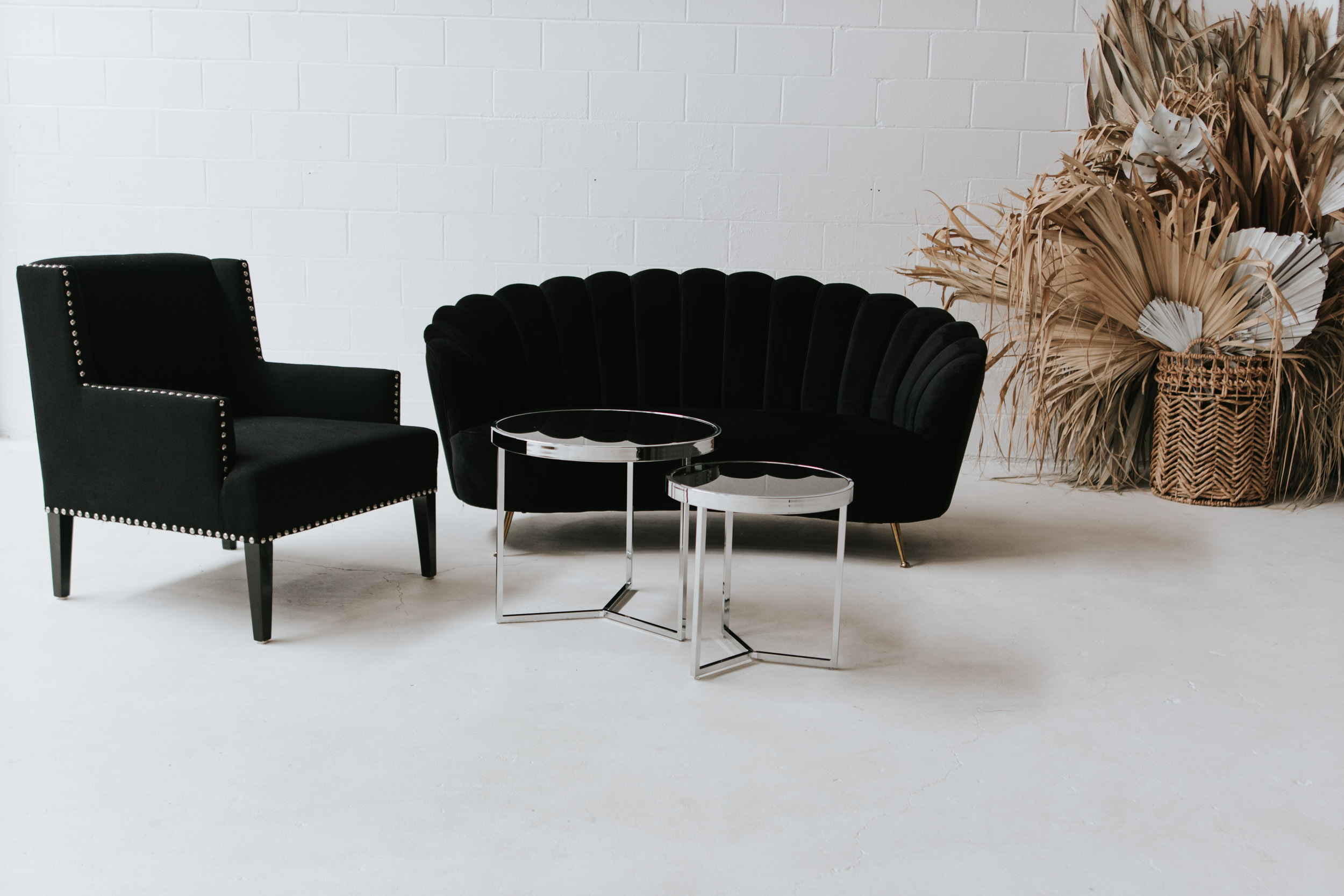 AVIDEAS INVENTORY SEATING and SETTINGS-9.jpg