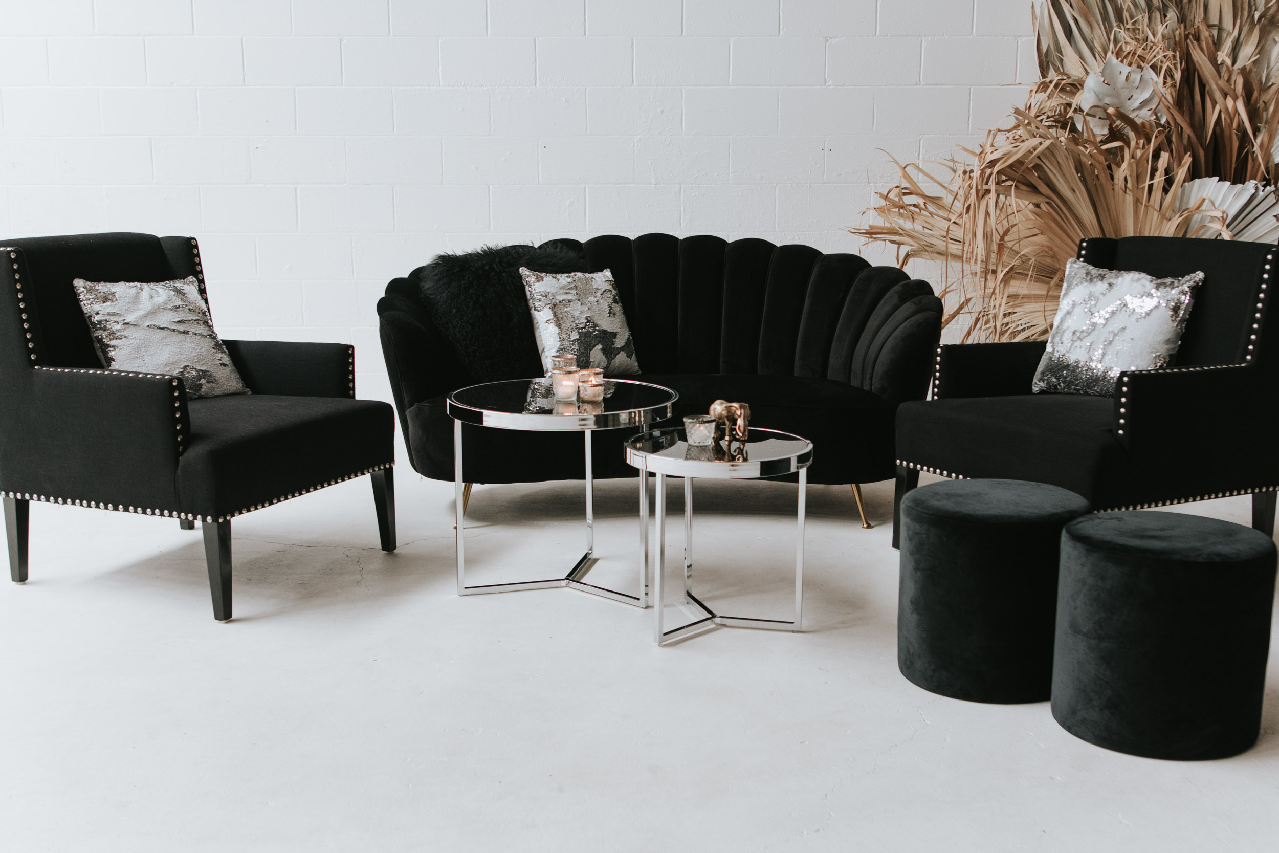 AVIDEAS INVENTORY SEATING and SETTINGS-5.jpg