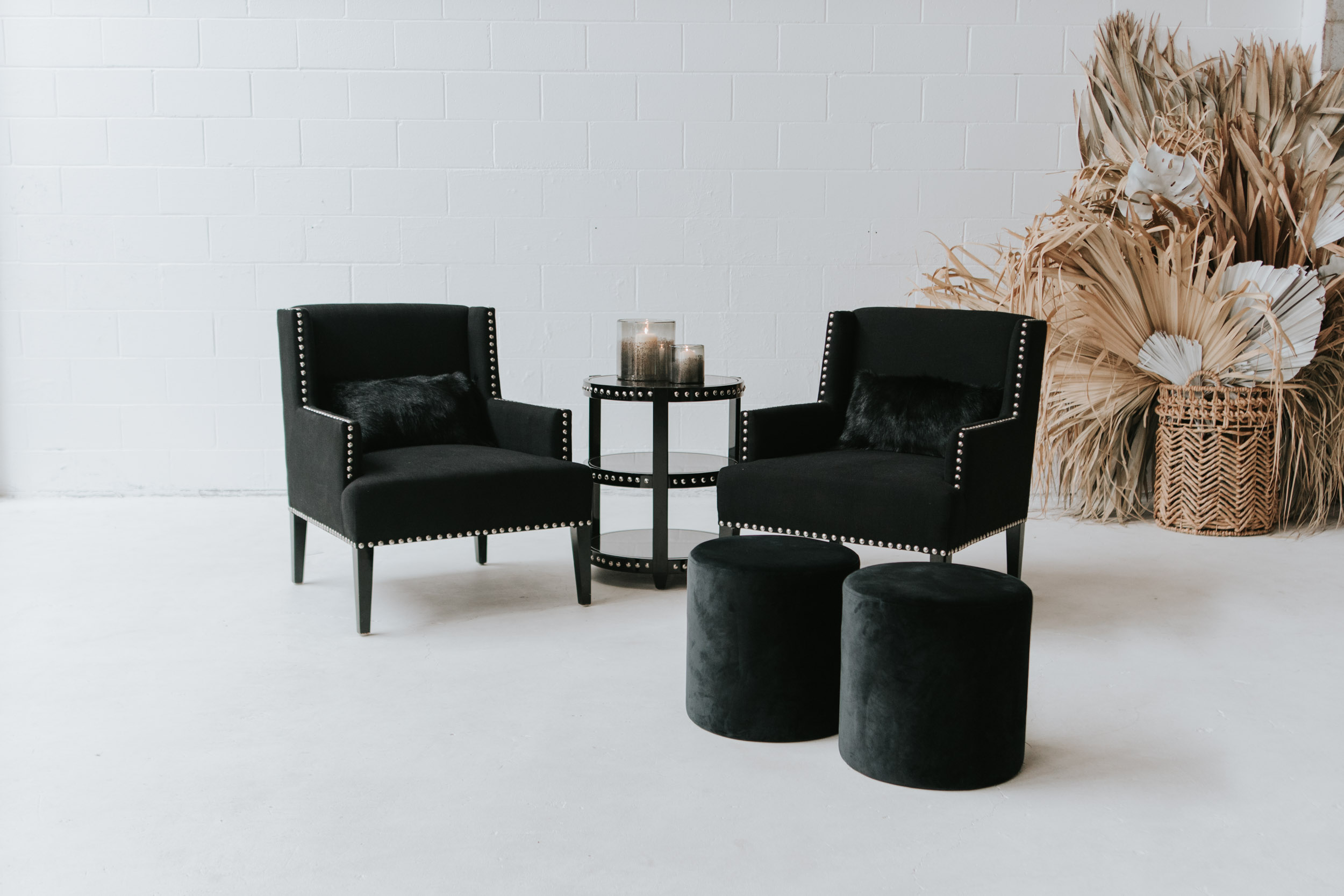AVIDEAS INVENTORY SEATING and SETTINGS-25.jpg