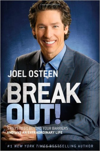 joel olsteen break out.jpg