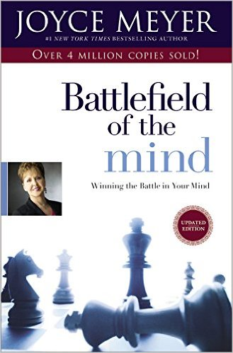 battlefield of the mind joyce meyer.jpg