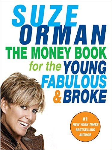 the money book suze orman.jpg