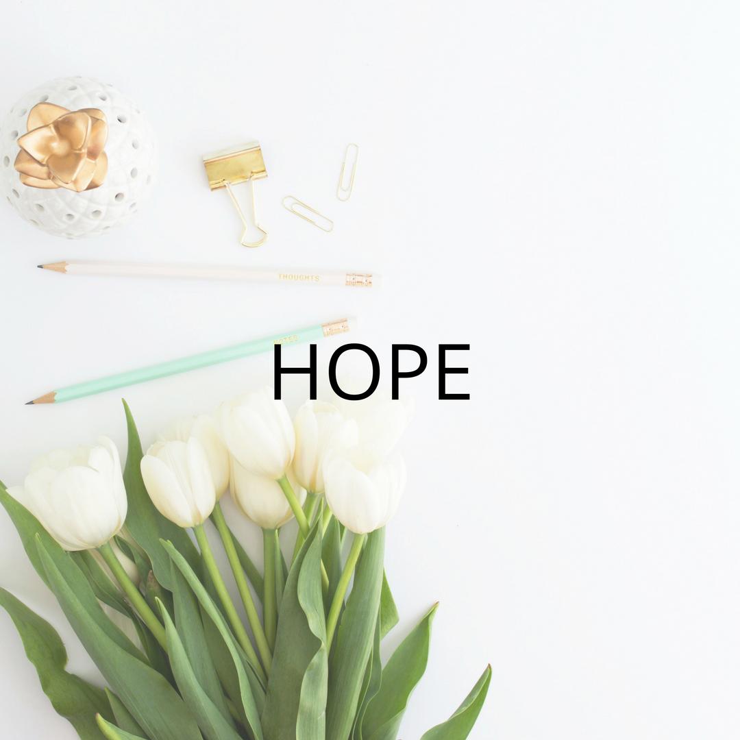 Hope Challenge website.png