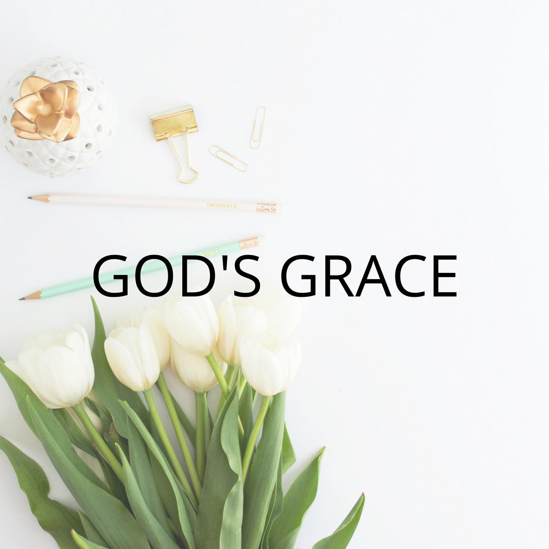 God's Grace Challenge website.png