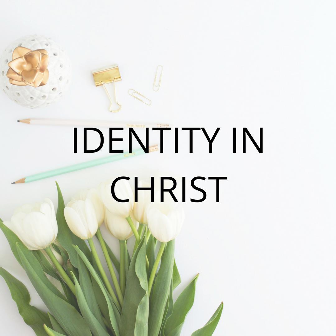 Bible Challenge website images (1).png