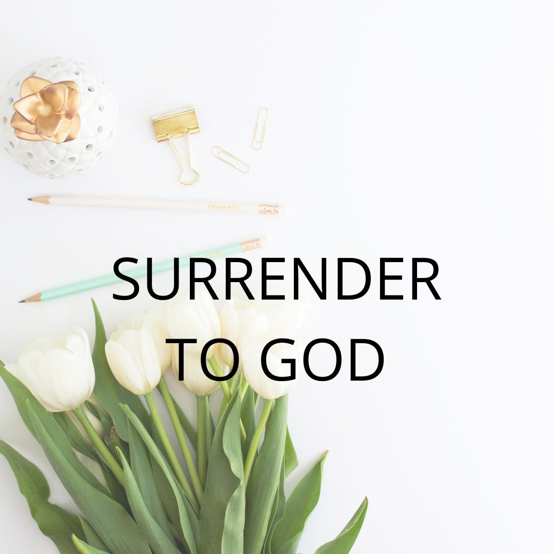 Surrender to God.png