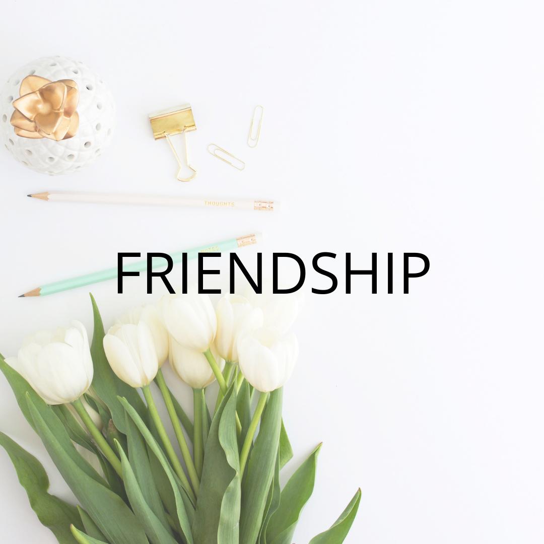 April 2019 Friendship Bible Challenge.png