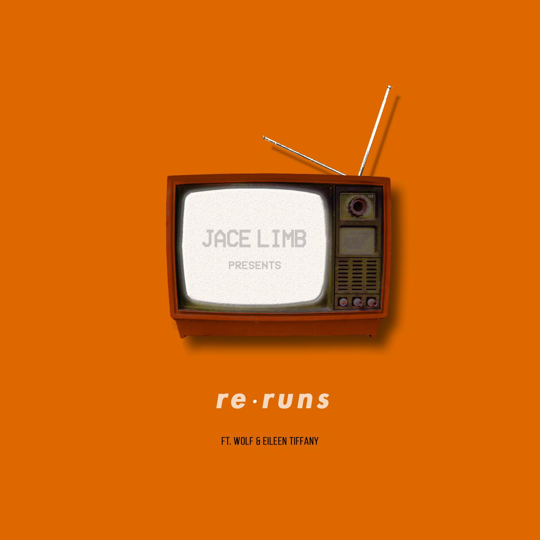 re runs album cover final.jpg