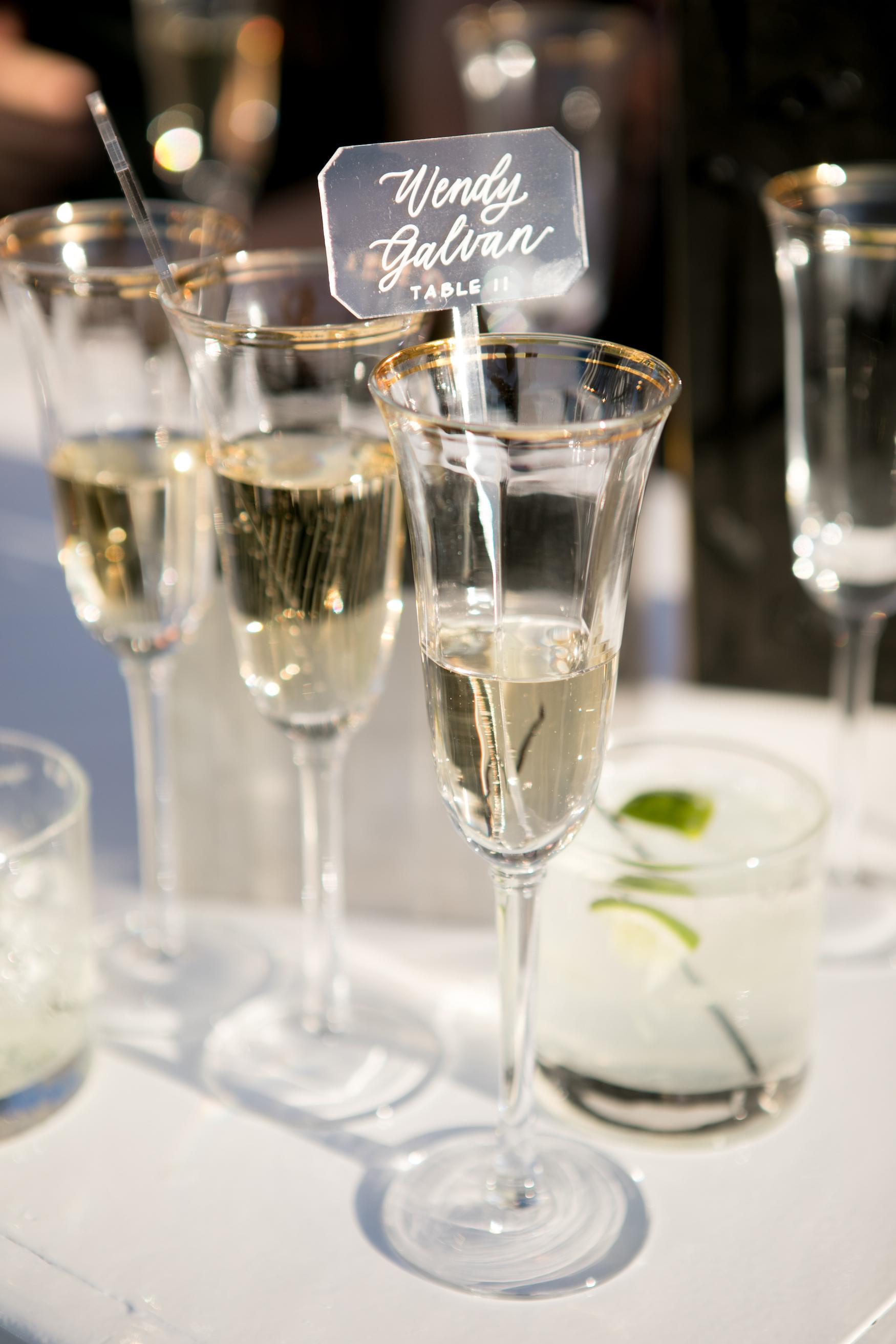 acrylic drink stirrer escort cards.jpg