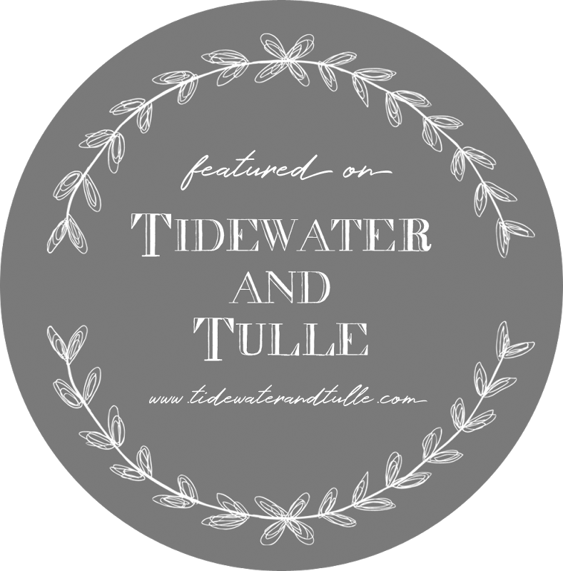 Tidewater-Tulle-Feature-Badge-1.png