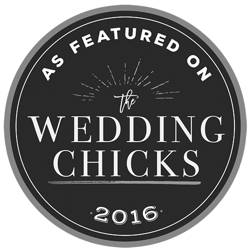 Wedding-Chicks-Feature-Badge-1 2016.png