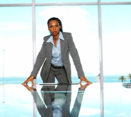 BLACK BUSINESSES MATTER - LET'S SCALE UP AND BUILD WEALTH!