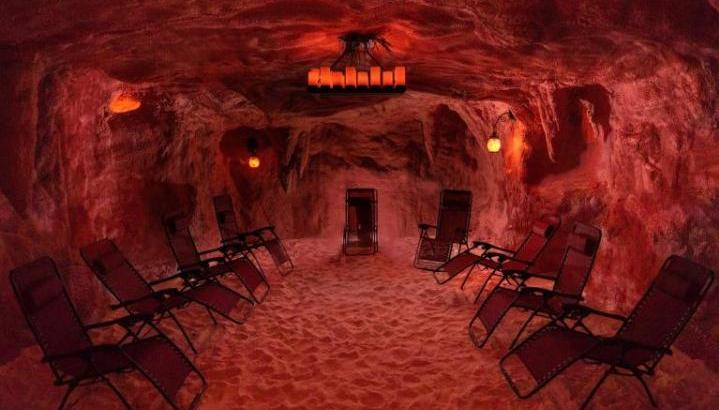 Pink-cave-e1538773437493.jpg