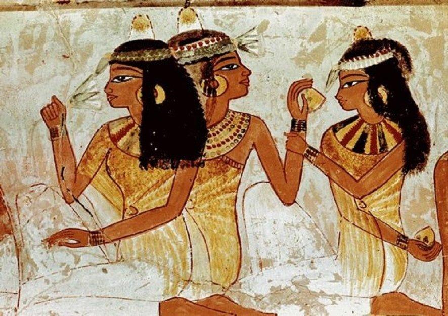 ancient-Egypt-perfume-cones.jpg