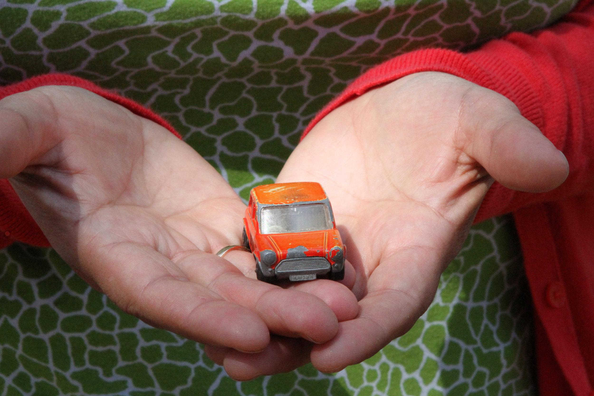 Claire's Car.jpg
